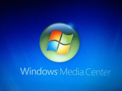 How to Install Windows Media