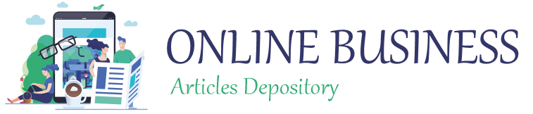 Articles Depository