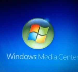 Microsoft Windows Media